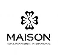 công ty cổ phần maison retail management international