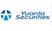 yuanta securities vietnam joint stock company