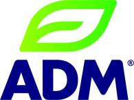 adm animal nutrition vietnam