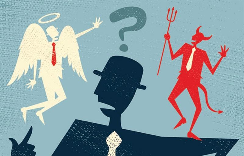 Đạo đức kinh doanh là gì