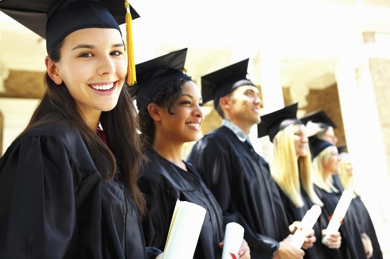 Giải pháp chọn lựa học MBA ở đâu để chuẩn nhất