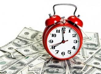 Cách tính lương theo giờ cho người lao động mới nhất