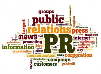 PR là gì trên facebook? Gợi ý cách PR mang lại hiệu quả cao