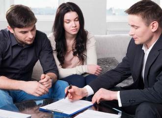 Sale Executive là gì? Thuận lợi và khó khăn trong ngành này