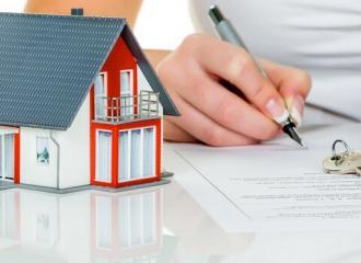 Tìm hiểu hợp đồng ủy quyền là gì? Quy định về hợp đồng ủy quyền